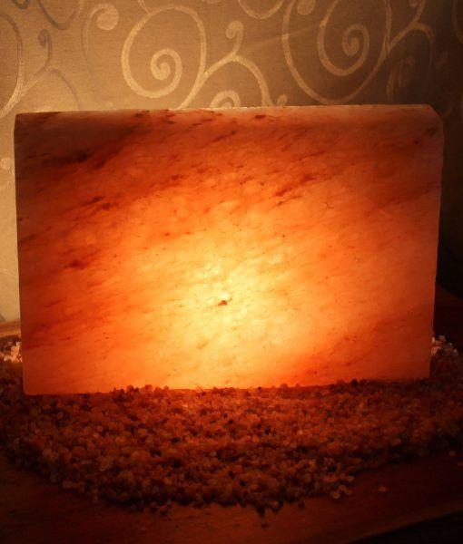 1-IMG_8337     himalayan saltcooking block