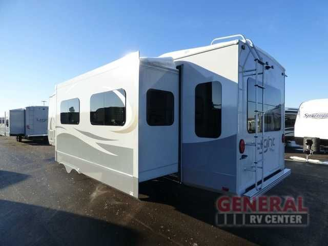 2016 New Highland Ridge Rv Open Range Light LT272RLS Travel Trailer in Michigan MI.Recreational Vehicle, rv, One of the Nation's Largest Family Owned RV Dealers. Over 3000 new and used RV's in-stock. From 60 of Americas best brand names.