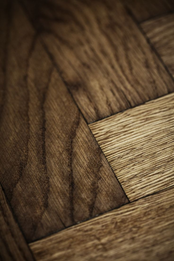 74 best images about hardwood floors and radiant heating for Parquet junckers