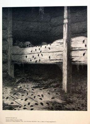 Theodore Kittelsen