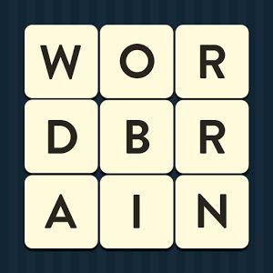 Download WordBrain v1.23 Android Mod for Apk Word Games. Updated to the WordBrain v1.23 Mod Last Version.