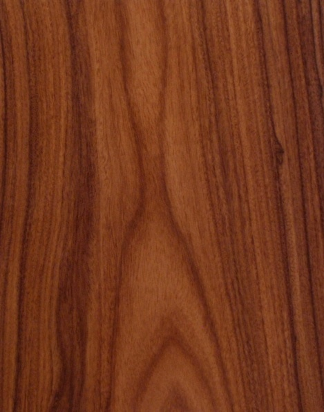 Santos Rosewood - Plain Sliced    www.modernmillworkinnovations.com