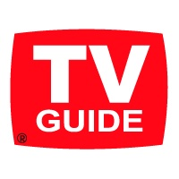 Best 25+ Fall tv schedule ideas on Pinterest | Tv guide tonight ...