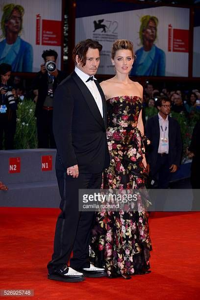 10-16 Italy- 'The danish girl ' Premierel- 72nd... #herad: 10-16 Italy- 'The danish girl ' Premierel- 72nd Venice Film Festival… #herad