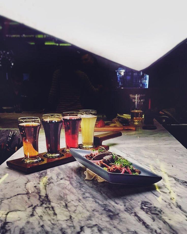 En las trincheras #bts #productshot #cervezaartesanal