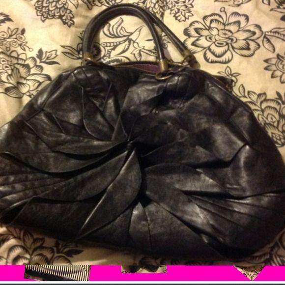 Cute Jessica Simpson handbag 🎀 Jessica Simpson Bags