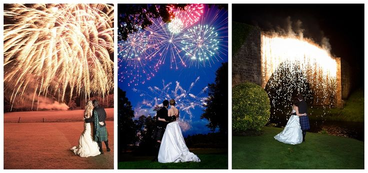 Scottish Wedding Planner and Wedding Consultants Scotland » Wedding in Scotland - Castles, Hotel, Highlands, City, Ruins & Country Estate Scottish Weddings