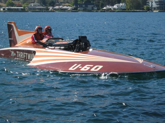 10 best boat projects images on pinterest party boats for Wright motors north platte