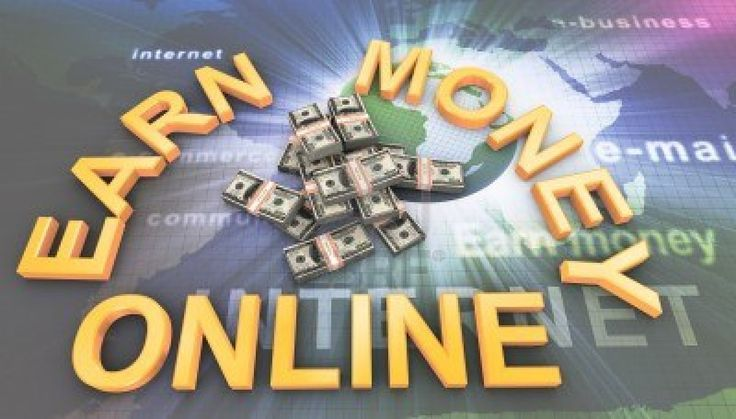Make Money Online - Its Absolutely Free!