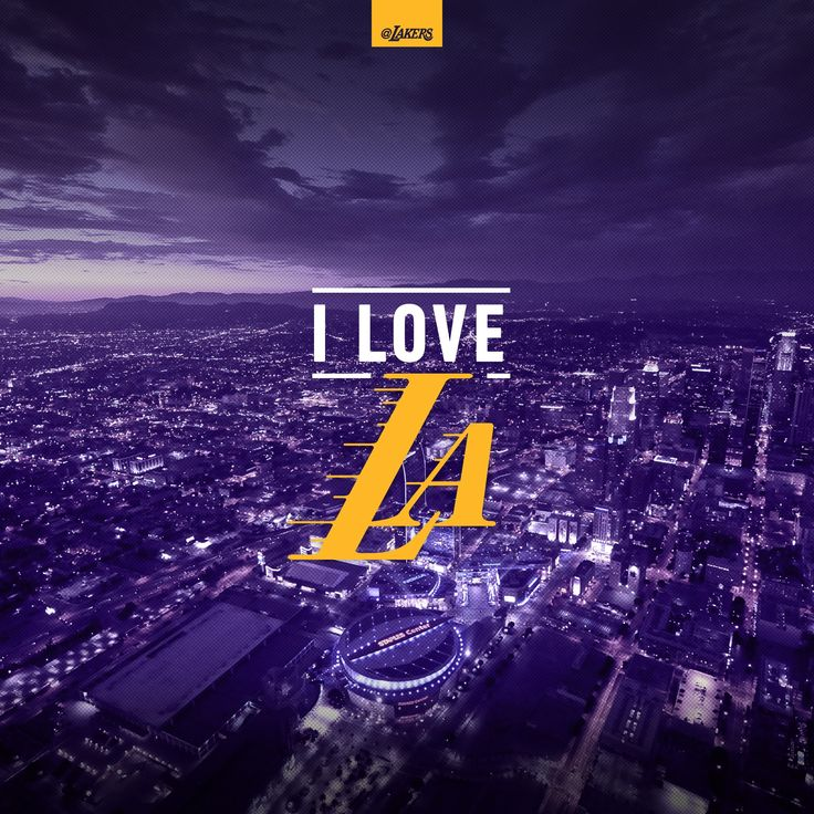 Lakers Wallpapers and Infographics | Lakers wallpaper ...