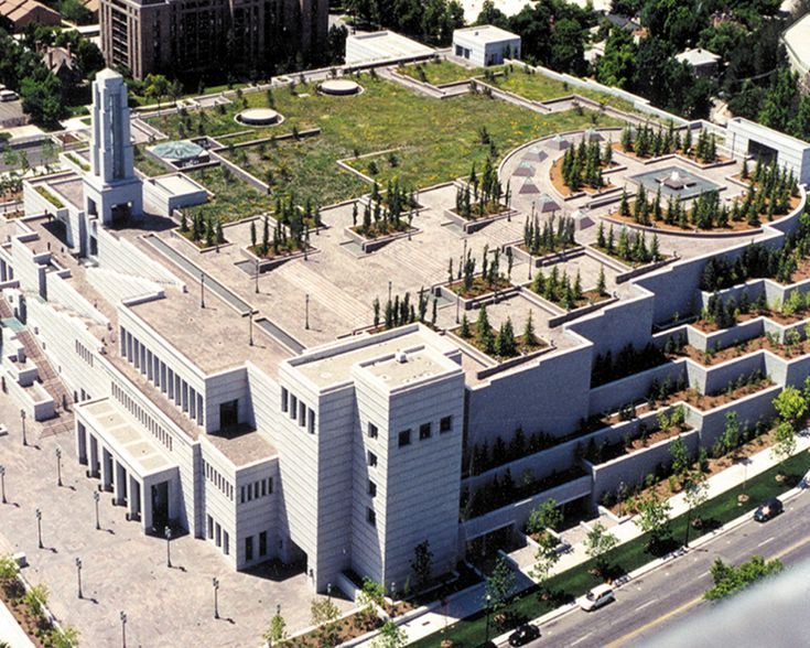 LDS Conference Center http://resources.hydrotechusa.com/resources/photography/5//hydrotech_LDS_Conference_(1).jpg