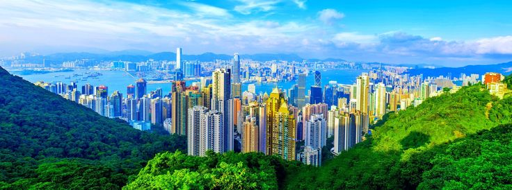 If you need to arrange a luxury business trip to Hong Kong, we've got all the information you need right here. Let AssistAnt be your guide to luxury travel!