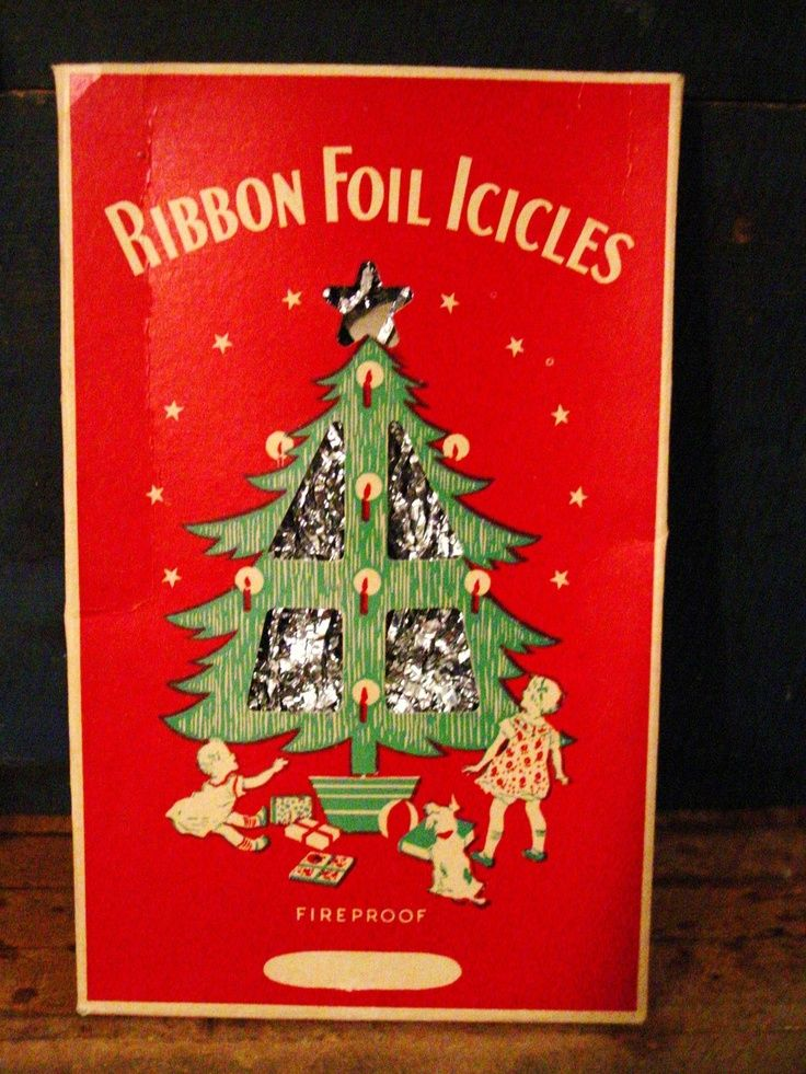 15 best christmas crackers images on pinterest christmas for What to put on top of my christmas tree