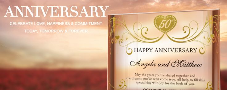 Trying to find the right words to say Happy Anniversary to your parents? We're here to help you find the best words to express your love on your parents anniversary day!  Wedding Anniversary Wordings for Parents and Sample Layout | DIY Awards  #diy #anniversary #diyawards #anniversarygift #gift #love #wedding #parents #appreciation