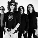 Heroes del Silencio en MTV unplugged - Musica 2013 - Rockdelos80.org