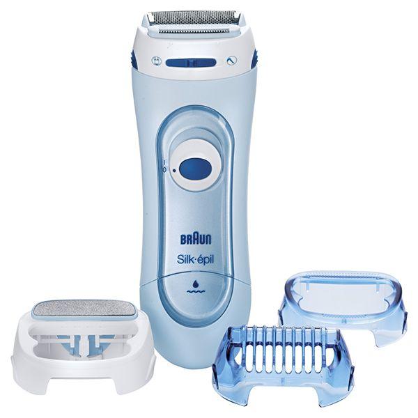 Braun Silk-Epil LS 5160 Wet Dry Lady Shaver  Description: Braun Silk-Epil LS 5160 Wet Dry Lady Shaver geschikt voor onder de douche en daarbuiten  Price: 29.95  Meer informatie  #tandenborstel #philps #braun #tand #poetsen