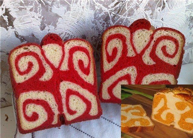 Imagini pentru Японский хлеб для детей