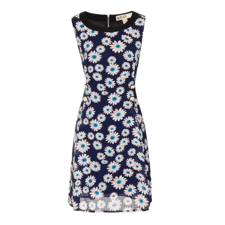 22 best Kleid - HABEN WOLLEN! images on Pinterest | Wool, Sheath ...