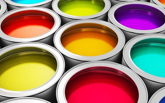 803 best BRICOLAGE images on Pinterest Bricolage, Cabinet