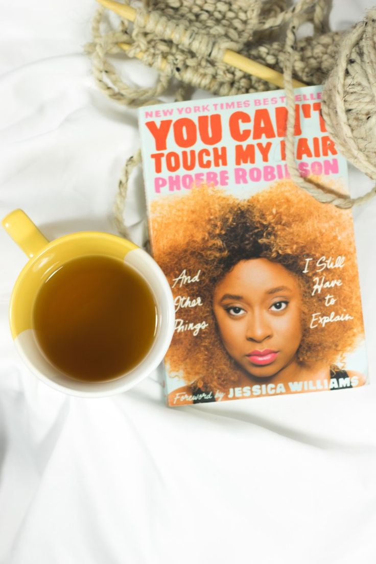 Everything on my bookshelf for autumn 2017. With picks like Gabrielle Union's autobiography, Kevin Kwan's Crazy Rich Asians, and comedian Phoebe Robinson's collection of essay you're sure to laugh. #books