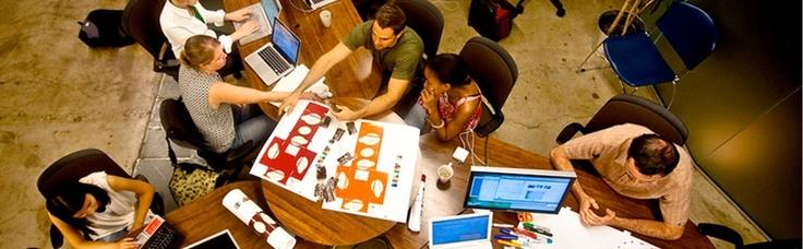 Hub Ventures - Not an Incubator..: 70 Entrepreneuri, Hub Las, Collaborative Workspaces, Coworking Spaces, Collaborative Tables, Hub Ventur, Hub Program, Consciousness Culture, Entrepreneuri Ideas