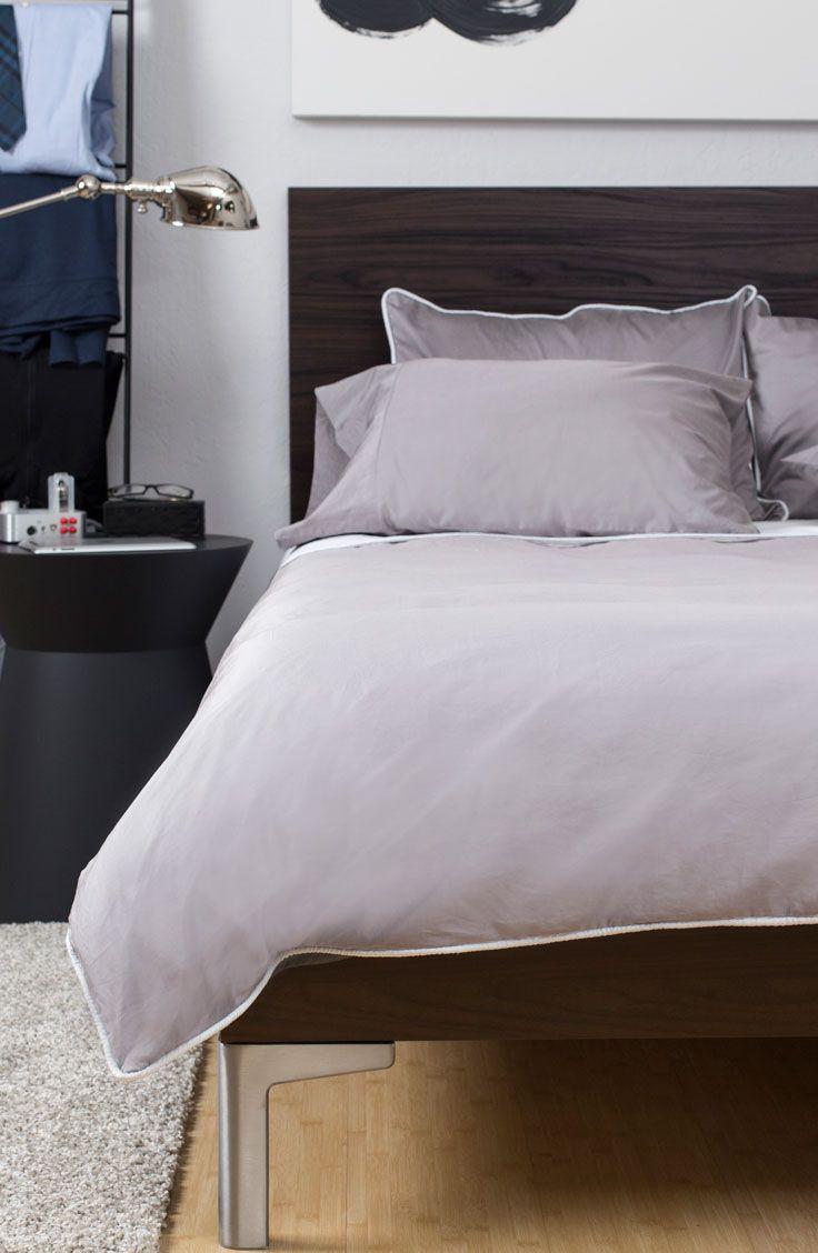 8 best the nova bedding images on pinterest duvet covers bedroom