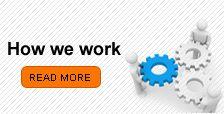 #laptoprepair #computerrepair http://www.geeksonsite.co.nz/services/laptop-repair-2.html