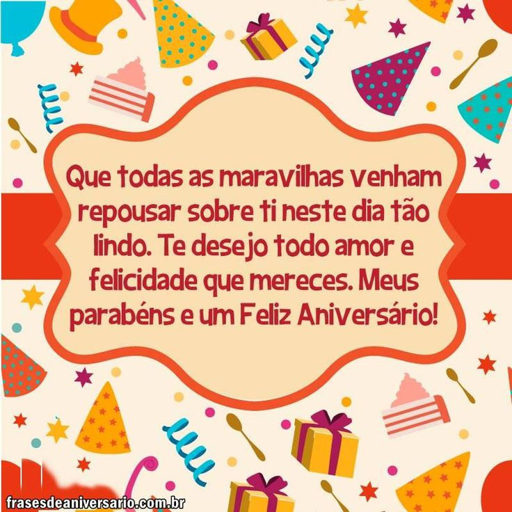 aniversario-maravilhas