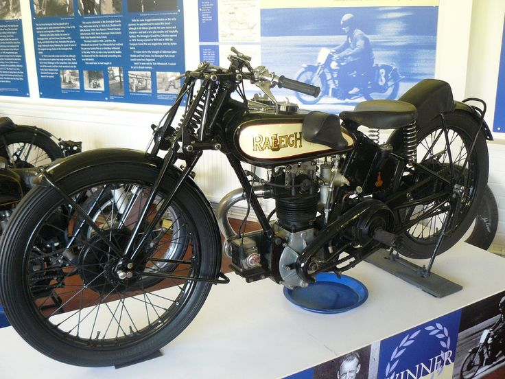 149 best old european bikes images on pinterest | vintage
