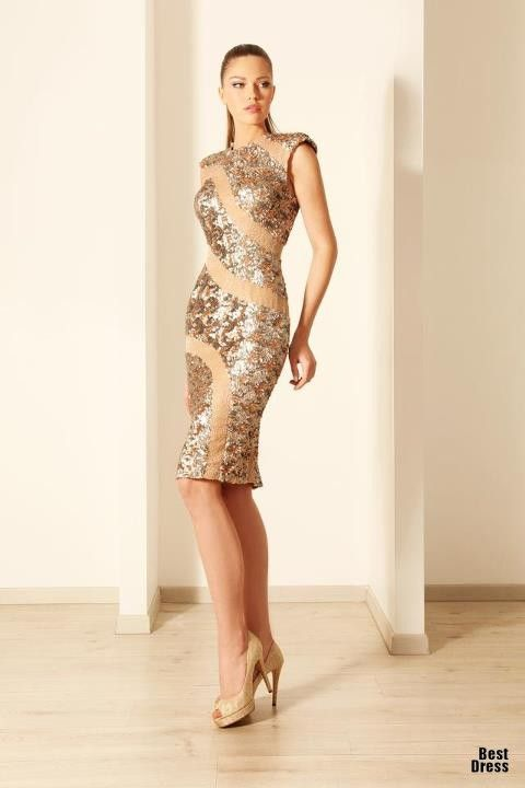 Rami Kadi 2012Evening Dresses, Fashion Models, Bridesmaid Dresses, Dresses Collection, Kadi 2012, Evening Gowns, Spring Collection, Spinning Hole, Haute Couture