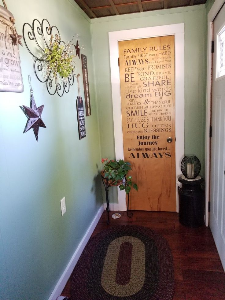 Large Foyer Quotes : Best entryway quotes ideas on pinterest home signs