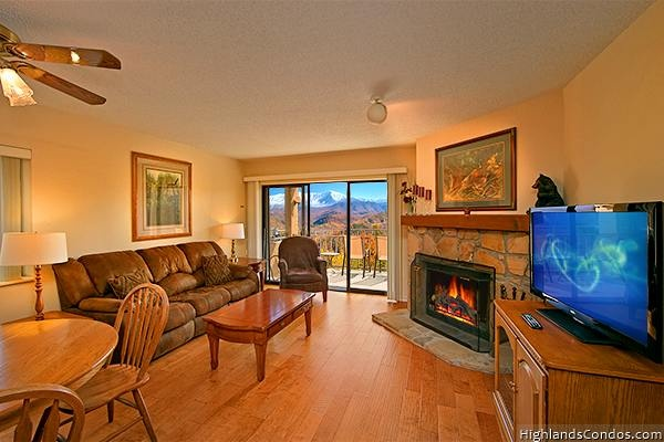 best 38 2 bedroom condo rentals ideas on pinterest condos