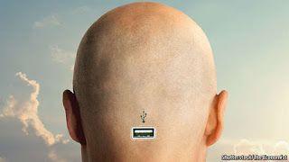 En Arxikos Politis: Τεχνητή Νοημοσύνη και Το Τέλος της Εργασίας