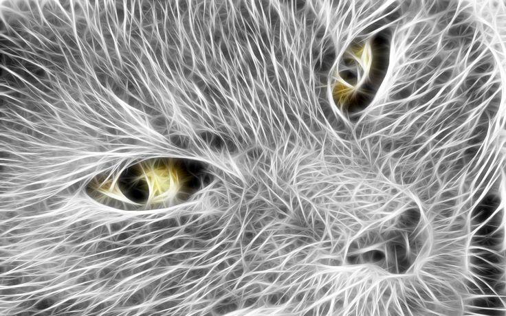 http://m.shareyourwallpaper.com/3d-and-digital-art/digital-animals/show/29236/
