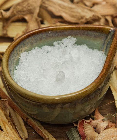 Camphor has been used for centuries for spirituality and as a remedy for health issues. Here are some benefits of camphor and camphor essential oil you should know