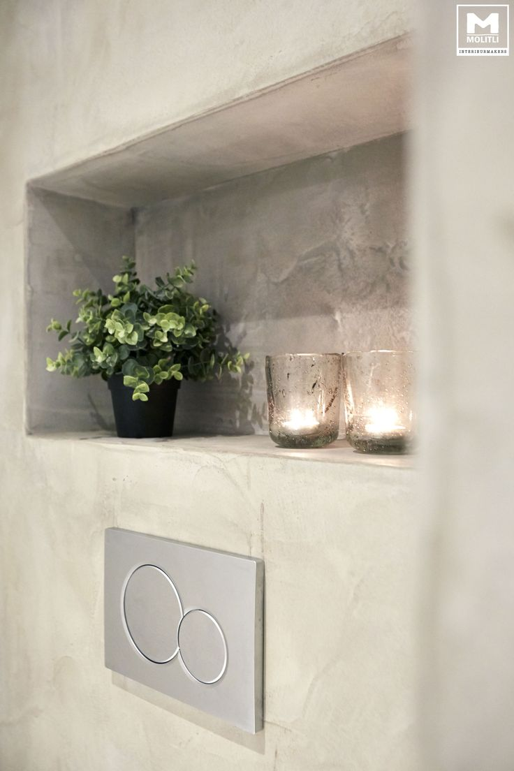 86 best molitli â beton look vloeren images on pinterest