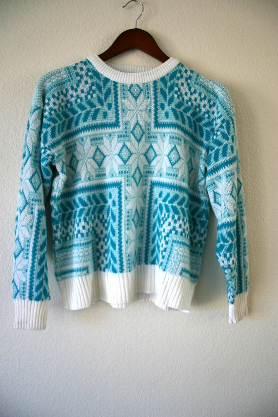 74 best Closet Full of Sweaters images on Pinterest   Cardigans ...