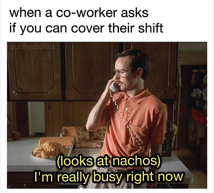 Justviral Net Find Viral Images Online Funny Coworker Memes Flirting Quotes Funny Work Humor