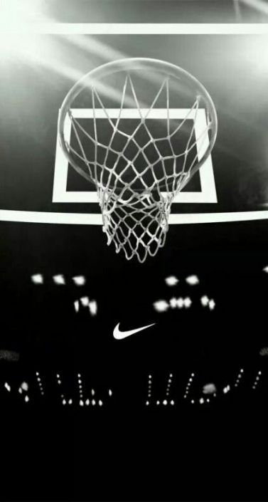 15 Trendy Sport Background Wallpapers Life Basketball Iphone Wallpaper Basketball Wallpaper Nike Wallpaper Basketball wallpapers hd nice wallpapers