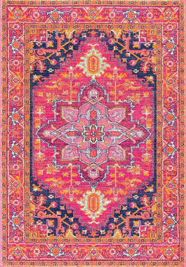 Best 25+ Inexpensive Rugs Ideas On Pinterest | Inexpensive Area Rugs, Cheap  Rugs And Cheap Floor Rugs