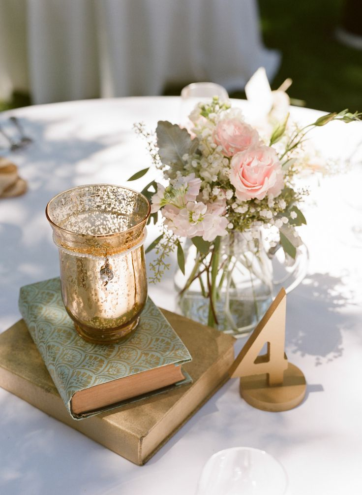 Photography: Michael & Anna Costa Photography ~ Anna Costa - michaelandannacosta.com Read More: http://www.stylemepretty.com/little-black-book-blog/2014/07/03/romantic-mint-blush-vineyard-wedding/