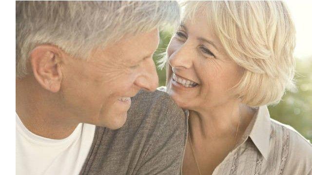 Ministerul Muncii ofera informatii gratuite prin telefon despre pensii