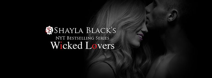 Wicked Lovers Giveaway by Shayla Black http://onceuponanalpha.com/giveaways/wicked-lovers-giveaway-shayla-black-2/?lucky=654
