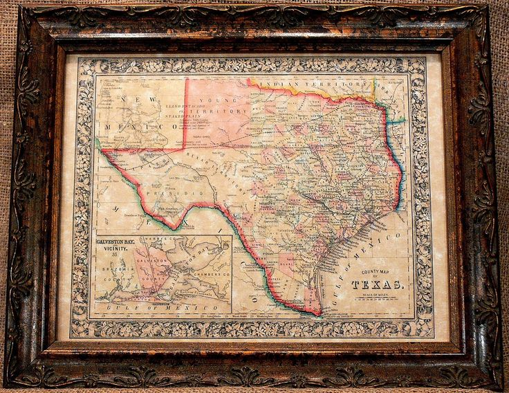 Best Maps Images On Pinterest Vintage Maps Cartography And - Parchment paper map of us