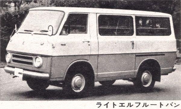 1969 Isuzu Ka20v Classic Cars Japanese Cars Vintage Cars