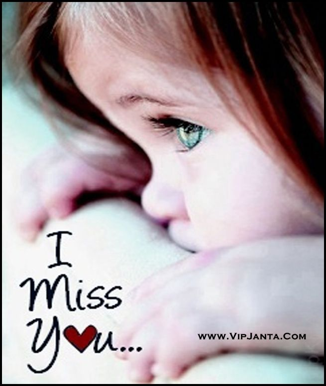 i miss you images in punjabi - Google Search