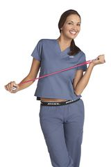 Find #plussize #scrubs at the best prices online at Daily #Cheap #Scrubs - top online scrub store.
