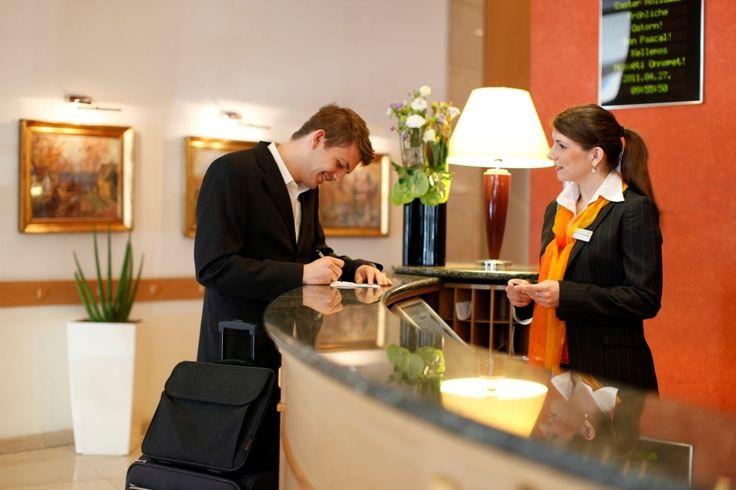 Felpörgeti a vizes vb a fővárosi hotelek foglalásait - https://www.hirmagazin.eu/felporgeti-a-vizes-vb-a-fovarosi-hotelek-foglalasait