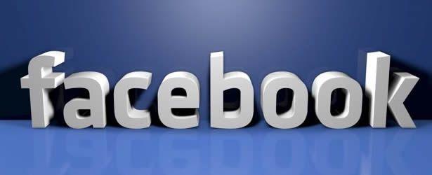 Fecebook ou Facebook?
