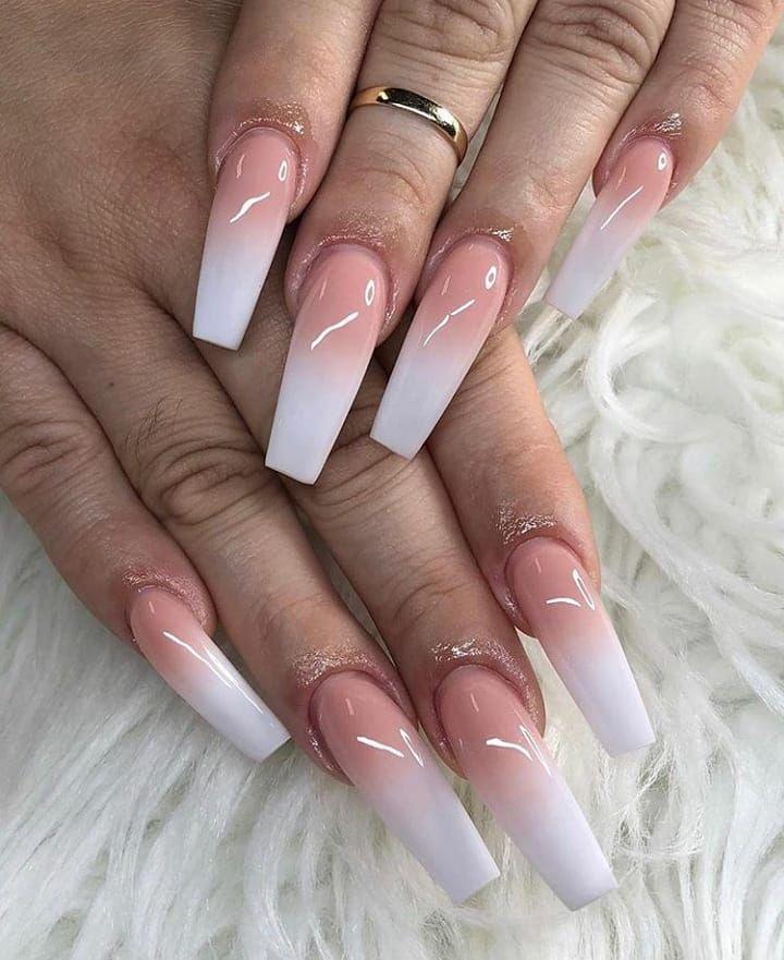 Beautiful Nail Designs Cute Acrylic Nail Designs Trendy Nail Art Designs Beautiful Nail Designs